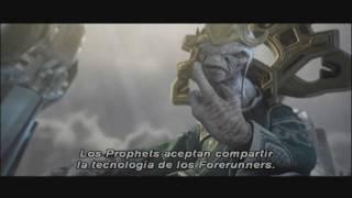 getlinkyoutube.com-Historia de Halo En General Parte 1/2