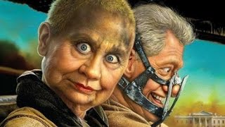 Real Cancer Cure & Why Clintons Hid It & Where U Can Get It Now