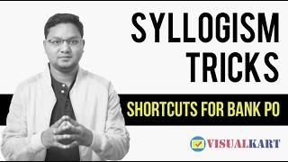 getlinkyoutube.com-Syllogism shortcut tricks for bank po exam