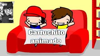 getlinkyoutube.com-Cartuchito animado #3