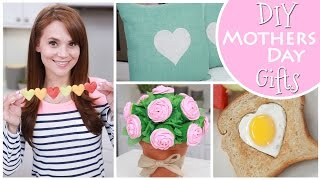 getlinkyoutube.com-DIY MOTHERS DAY GIFT IDEAS