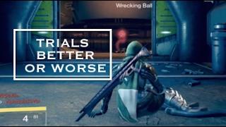 getlinkyoutube.com-Is Trials Better or Worse?