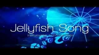 【DMMd】Jellyfish song -fanmade lyrics-【Nipah ver】