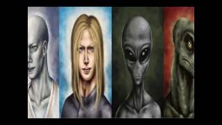 getlinkyoutube.com-Billy Meier UFOs: New Interview About ET's Plans w/ Humanity