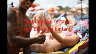 getlinkyoutube.com-Superman Is Dead - Musuh dan Sahabat (Lyrics)