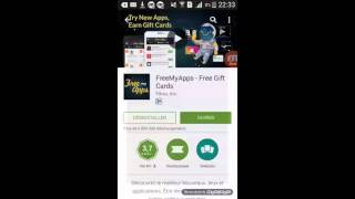 getlinkyoutube.com-طريقة الحصول على فيزا افتراضية مشحونة بعشرة دولارات صالحة لتفعيل الباي بال مجانا