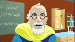 getlinkyoutube.com-Easy Quantum Mechanics