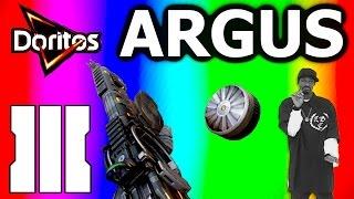getlinkyoutube.com-Argus Shotgun is AMAZING! Insane range and consistency! Black Ops 3 Gameplay Tips and Tricks (BO3)