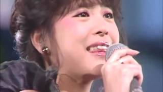 getlinkyoutube.com-松田聖子 (Matsuda Seiko) 1980s Digest ①