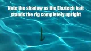 getlinkyoutube.com-Ned Rig Revealed- An Underwater View