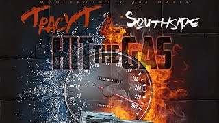 getlinkyoutube.com-Tracy T - Hit The Gas