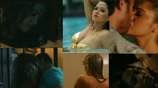 Newly Relese Bengali Hot Seen Of Sohini SarkarHD