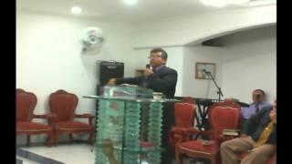 getlinkyoutube.com-TESTIMONIO DEL PASTOR TARRAGONA JOHN JAIRO CABRERA EN IPUC SABANETA.