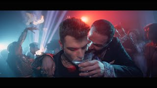 getlinkyoutube.com-FEDEZ - 21 GRAMMI