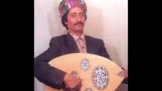 getlinkyoutube.com-حسين عبدالناصر السعدي بدع ابو بدر و جواب شايف محمد الخالدي ابو لوزه