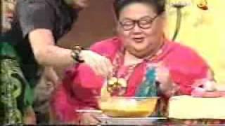 getlinkyoutube.com-搞笑行动 gao xiao xin dong 14