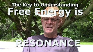 getlinkyoutube.com-Gerard Morin: Understanding what Resonance is and what it can do