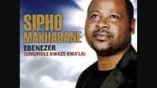 getlinkyoutube.com-Sipho Makhabane - Ebenezer