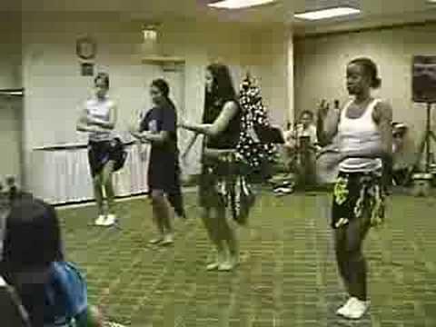 Bora Bora/Otea Api 2005 Practice, Victoria Matthews