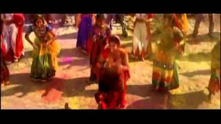 Saa Ra Ra Ra Ra Rang Barasela [Full Song] Dharti Kahe Pukar Ke