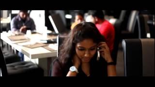 getlinkyoutube.com-Vali - Award Winning Tamil Short Film - Must Watch