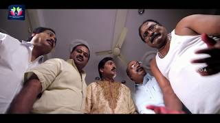 Anusmriti Sarkar Passionate Scene Heroine Movie || Latest Telugu Movie Scenes || TFC Movies Adda