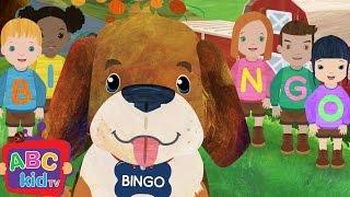 getlinkyoutube.com-Bingo