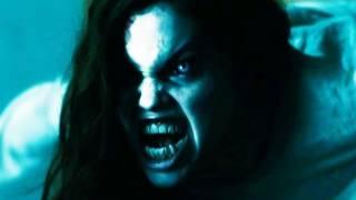getlinkyoutube.com-Underworld 4: Awakening (2012) - Official Trailer [HD]