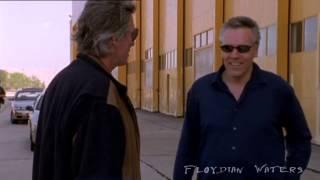 getlinkyoutube.com-Roger Waters In The Flesh Live 2000 ''Gearing Up'' Documentary
