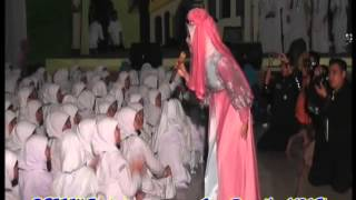 getlinkyoutube.com-Sholawat Badar - Sulis