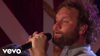 David Phelps - Ain't No Grave (Live)