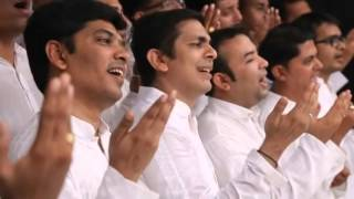 Jai Jai Garvo Girnar with Lyrics by Chintan