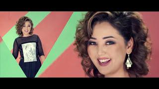 getlinkyoutube.com-Umidaxon - Sevishganlar   Умидахон - Севишганлар