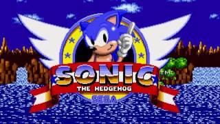 getlinkyoutube.com-Sonic the Hedgehog - Green Hill Zone (Smooth jazz cover)