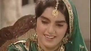 getlinkyoutube.com-Ajan ki aahin Ghamoon sachaar(اڃان ڪي آهن گامون سچار) Sindhi Drama part-last part-31