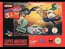 Earthworm jim 2 - Anything But Tangerines (Snes)