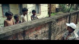 flushyoutube.com-JANA GANA MANA - an award winning short film presented by AbhiBus [Hindi]