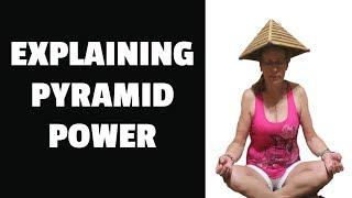 getlinkyoutube.com-Explaining Pyramid Power - Les Brown