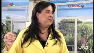 getlinkyoutube.com-Ο Σεφερλής έγινε Κωνσταντοπούλου
