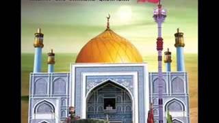 getlinkyoutube.com-Abida Parveen   Talu E Sehar Hai Sham E Qalandar   Downloaded from youpak com
