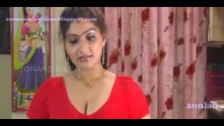 getlinkyoutube.com-Super hot saree seen by babilona flv   YouTube1