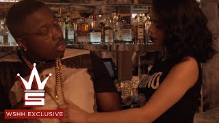 Troy Ave - Good Girl Gone Bad