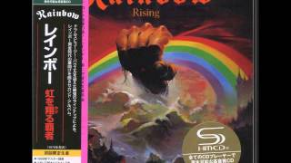 getlinkyoutube.com-Rainbow  -  Rising (1976) (Full Album)