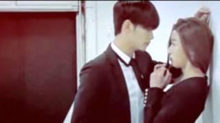 getlinkyoutube.com-Kim Soo Hyun & Jun Ji Hyun ~  For You, I Will.... ~