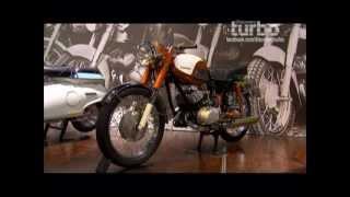 getlinkyoutube.com-Historia de la Yamaha
