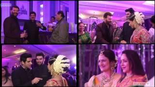 Kratika's Wedding