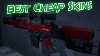 getlinkyoutube.com-CSGO best cheap skins