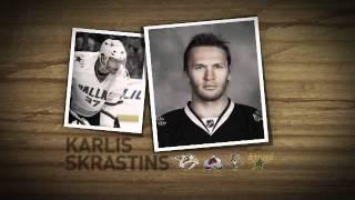 getlinkyoutube.com-NHL Tribute: In Memoriam of Those Lost in the Summer of 2011