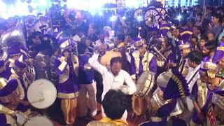 Tital song prakash band Barnagar zila ujjain m.p. aabid Bhai no 9826575236.9617104676