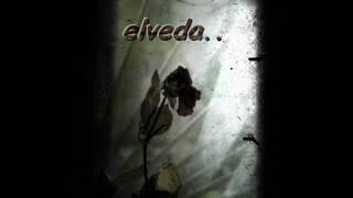 ismail Yk Elveda şarkısı dinle